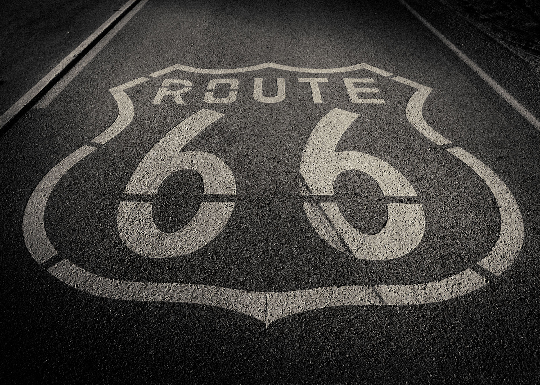 route66_28x20